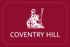 BHX Coventry Hill tile 1