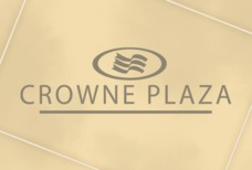 BHX Crowne Plaza tile 1