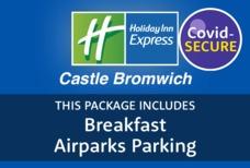 bhx castle bromwich covid tile