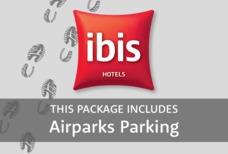 BHX Ibis tile 2