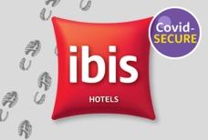 BHX ibis covid tile
