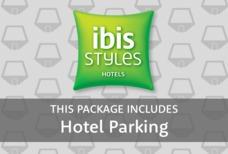 BHX Ibis Styles tile 2