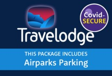 BHX travelodge covid tile
