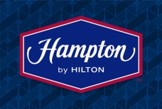 BRS Hampton by Hilton tile 1