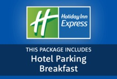 CWL Holiday Inn Express tile 3