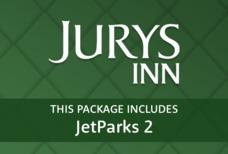EMA Jurys Inn tile 3