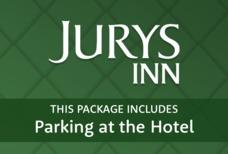 EMA Jurys Inn tile 2
