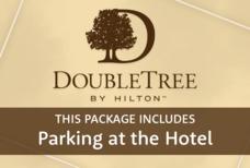 EDI Doubletree by Hilton tile 5