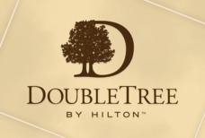 EDI Doubletree by Hilton tile 1