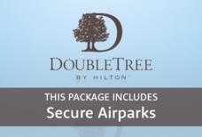 EDI Doubletree by Hilton Queensferry tile 2