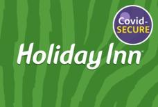 EDI holiday inn covid tile