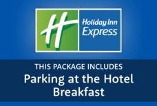 EDI Holiday Inn Express tile 3