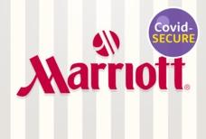 EDI marriott covid tile