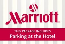 EDI Marriott tile 2