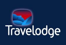 EDI Travelodge tile 1