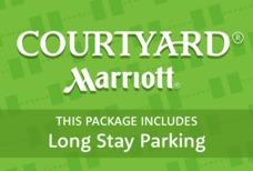 GLA Courtyard by Marriott tile 2