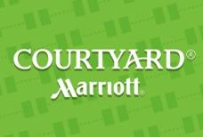 GLA Courtyard by Marriott tile 1
