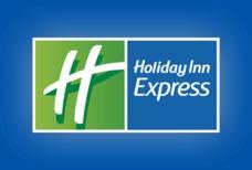 GLA Holiday Inn Express tile 1
