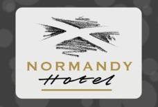 GLA Normandy tile 1