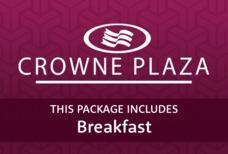 LPL Crowne Plaza tile 2