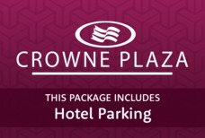 LPL Crowne Plaza tile 4