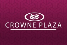 LPL Crowne Plaza tile 1