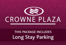 LPL Crowne Plaza tile 3