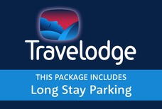 LPL Travelodge tile 2