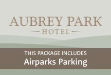 LTN Aubrey Park tile 3