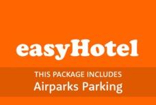 LTN Easyhotel tile 2