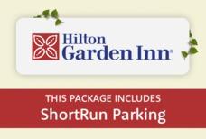 LTN Hilton Garden Inn tile 4