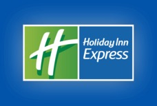 LTN Holiday Inn Express tile 1