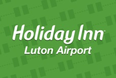LTN Holiday Inn Luton tile 1