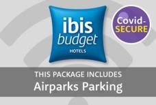 LTN ibis budget covid tile