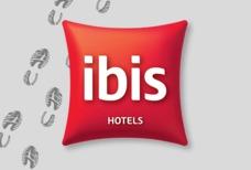 LTN Ibis tile 1