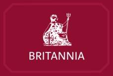 NCL Britannia tile 1