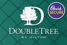 NCL doubletree covid tiles