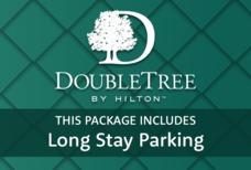 NCL Doubletree by hilton tile 3