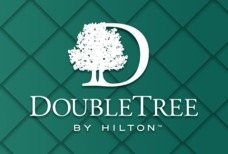 NCL Doubletree by hilton tile 1