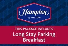 STN Hampton by Hilton tile 5