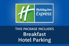 STN Holiday Inn Express tile 2