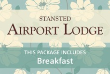 STN Airport Lodge tile 2
