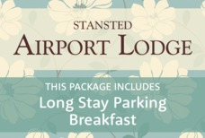 STN Airport Lodge tile 3