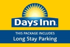 STN Days Inn tile 2