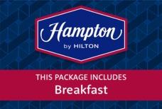 ABZ Hampton by Hilton tile 2
