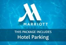 ABZ Marriott tile 2