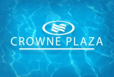 LCY Crowne Plaza tile 1