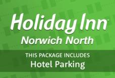 NWI Holiday Inn tile 2