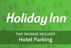 SEN Holiday Inn tile 3