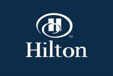 LGW Hilton v2